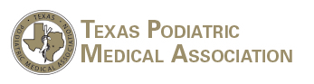 Texas-Podiatric-Medical-Association