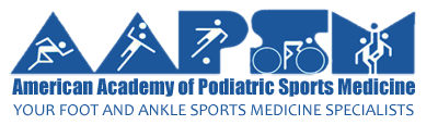 merican-Academy-of-Podiatric-Sports-Medicine